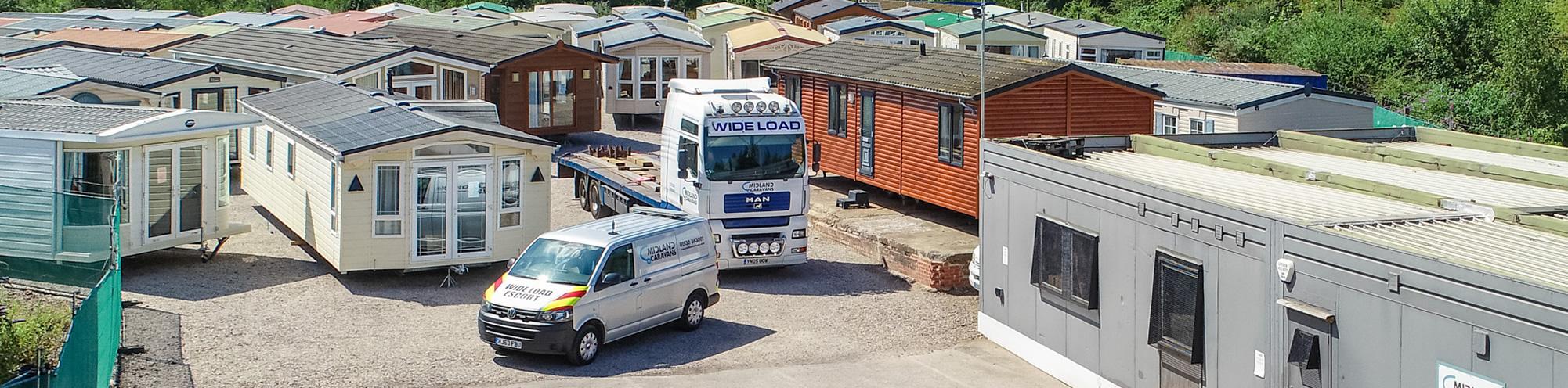 Static Caravan, Used Static Caravans For Sale